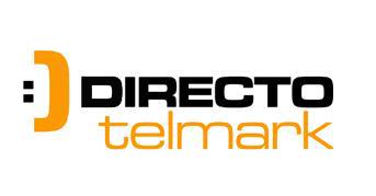 DirectoTelmark